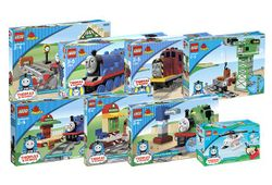 K3354 Complete Thomas Collection.jpg