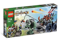Lego-castle-7038-troll-assault-wagon-02.jpg