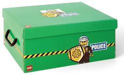 SD536green Storage Box XL Police Green.jpg