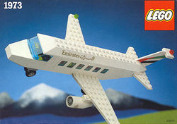 1973 Emirates Airliner.jpg