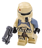 75154-shoretrooper.png