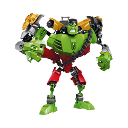 Ironman and hulk combiner model.png