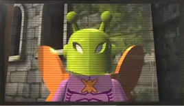 ZZZZKiller Moth.PNG