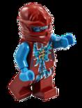 Lego Ninjago Airjitzu Coloring Pages