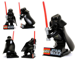 Darth Vader Maquette.png