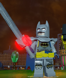 Excalibur Batman in-game.png