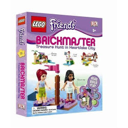 Friendsbrickmaster-1.jpg
