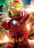 Iron Man Mark 7.png