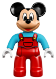10829-mickey.png