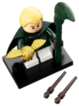 71022-malfoy.png