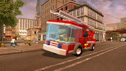 Lego City U Fire Engine 02.jpg