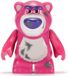 Lotso scum covered.png