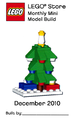 MMMB032 Christmas Tree.png