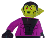 SuperSkrull 01.png