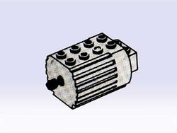 5101-4.5V Motor for Technical Sets.jpg