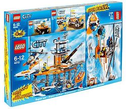 66290 City Coast Guard Value Pack.jpg