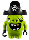75825-pirate.png