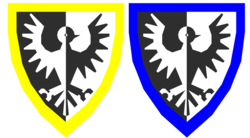 BlackFalcons-shield.png