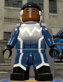 Blue Marvel.jpeg