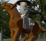 Rings Horse.png