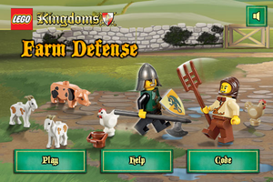 Farm Defence.png