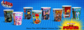 LEGO MOVIE HAPPY MEAL.png