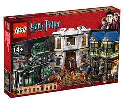 10217 Diagon Alley.jpg