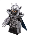 Shredder-79117.png