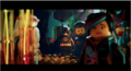 The LEGO Movie Finland Trailer.PNG