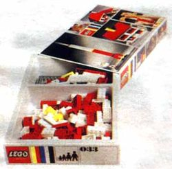 033-Basic Building Set.jpeg