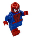76037-spiderman.png