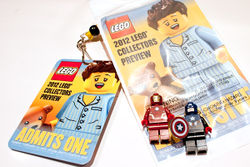 Lego 2012 new york toy fair preview.jpg