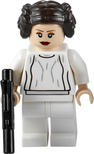 New leia.png