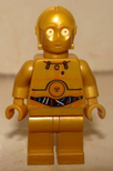 C-3PO 2012.png