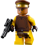 Naboo Guard.png