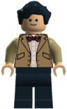 11th doctor.png