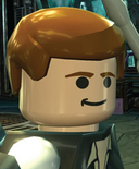 Han Solo in LEGO Star Wars III.png
