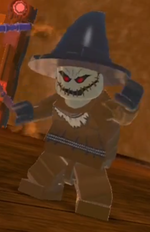 ScarecrowBoss.PNG