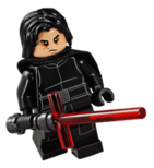75139-kylo.png