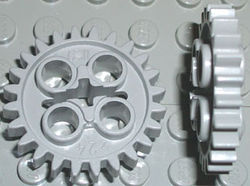 24 Tooth Gear.jpg