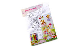 EL416-Princesses Colouring Pack.jpg
