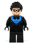 Nightwing-SH blue.png