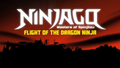 250px-Flight of the Dragon Ninja Title Screen.png