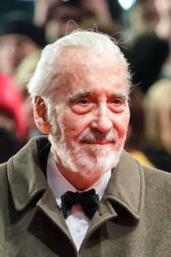 ChristopherLee.jpg