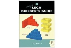 The Unofficial LEGO Builder's Guide.jpg
