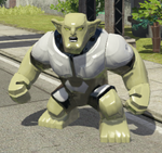 Green Goblin (Ultimate).png