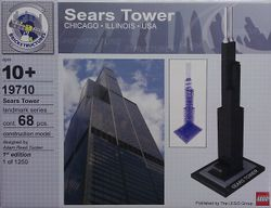 SearsTower.jpg