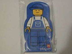 4229615-Memo Pad Minifig - (G) Overalls blue.jpg