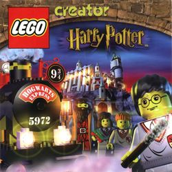 Lego Creator Harry Potter.jpg