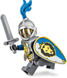 Lion knight6.png
